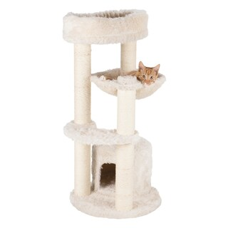 Baza Junior Cat Scratching Post
