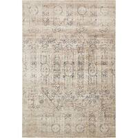 Unique Loom Quincy Chateau Area Rug - 10' x 14' 5