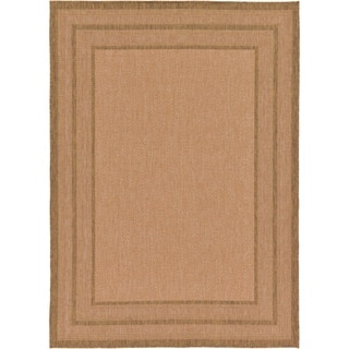 Buy Outdoor 7x9 10x14 Rugs Online At Overstock Com Our