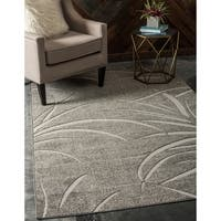 Unique Loom Orlando Indoor/ Outdoor Area Rug - 8' x 10'