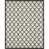 Unique Loom Tulsa Indoor/ Outdoor Area Rug - 8' x 10'