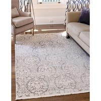 Unique Loom Tyche New Classical Area Rug - 10' x 13'