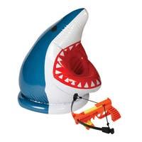 NXT Generation Crossbow Pistol with Shark Head Target