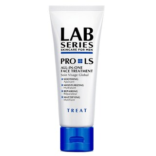 Lab Series Pro LS All-In-One 0.68-ounce Face Treatment