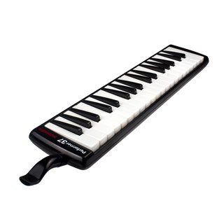 Hohner S37 Performer 37-Key Melodica