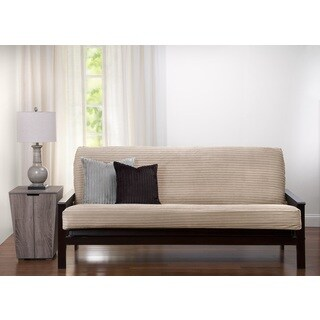 Downy Frost Futon Cover