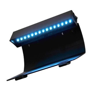 Manhasset Model 1060, LED Lamp II