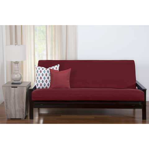 PoloGear Gateway Brick Futon Cover