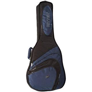 Ritter Classic RCG500-9-B/BUM Gig Bag