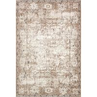 Unique Loom Washington Villa Area Rug - 10' 0 x 14' 5