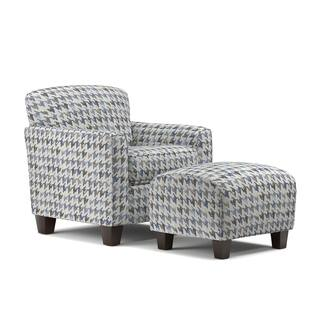 Buy Chair Amp Ottoman Sets Living Room Chairs Online At