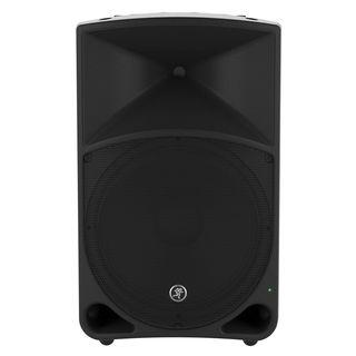 """Mackie TH15 Thump Series 15"""" Powered Loudspeaker"""