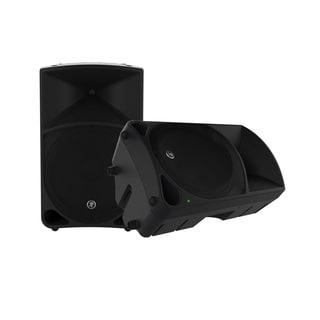 """Mackie TH12 Thump Series 12"""" Powered Loudspeaker"""