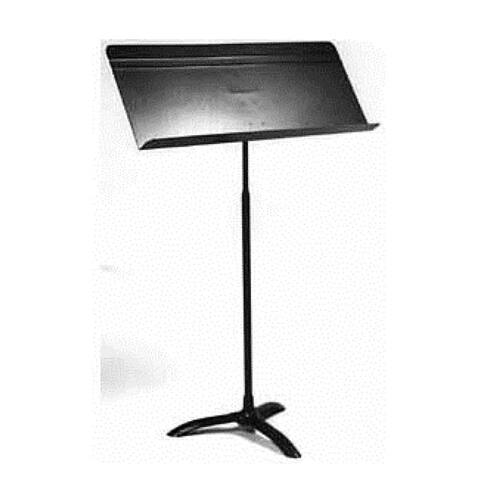 Manhasset Model #51CA Concertino Fourscore Stand