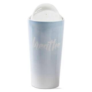 TAG Breathe Travel Mug