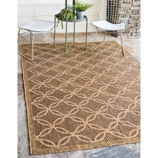 8 x 11 rugs area rugs for less find great home decor deals
