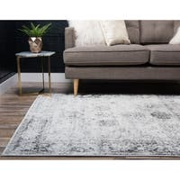 Unique Loom Casino Sofia Area Rug - 9' x 12'