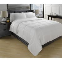White Down Alternative Comforter