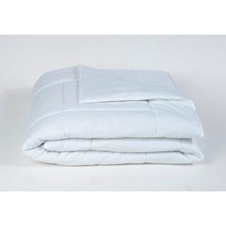 HiEnd Accents Down Alternative Comforter
