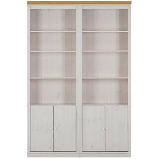 White Living Room Furniture Sets For Less Overstock Com