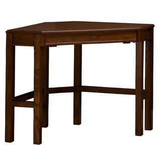Hillsdale Furniture Solano Desk in Cherry Finish