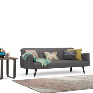 wyndenhall trevor sofa bed