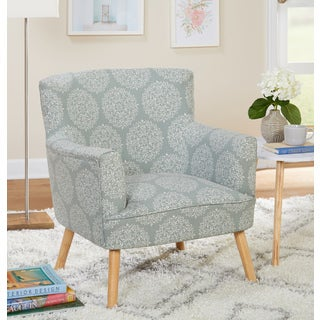 Simple Living Nolita Accent Chair