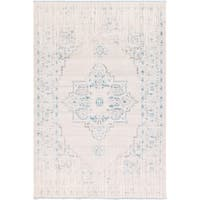 "Unique Loom Attiki New Classical Rug - 8' x 11'4"""