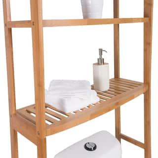 Bamboo Furniture Shop Our Best Home Goods Deals Online