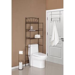 Palm Bath Combo kits|https://ak1.ostkcdn.com/images/products/16326877/P22689129.jpg?impolicy=medium
