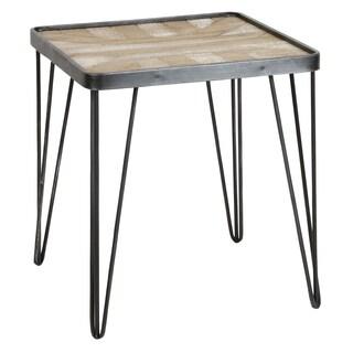 Felton End Table