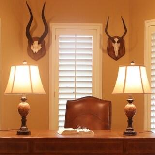 Mae Table Lamp Set