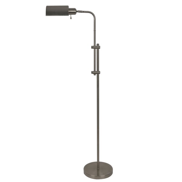 Harvey Pharmacy Floor Lamp