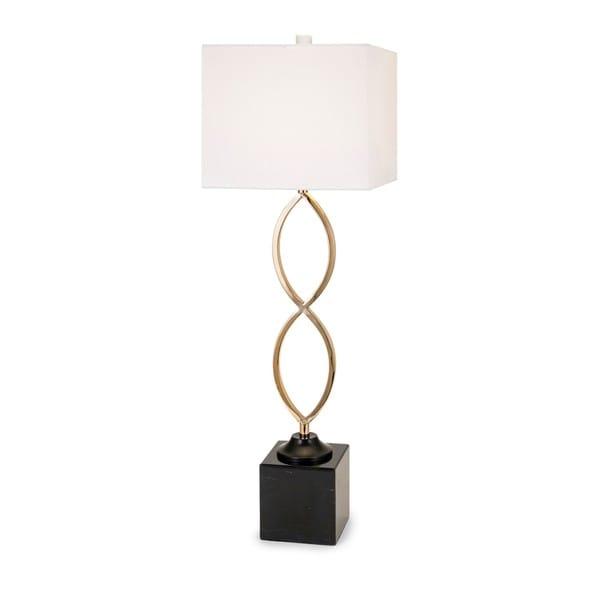 Trisha Yearwood Madison Table Lamp