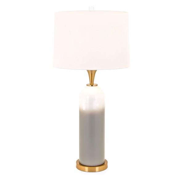 Trisha Yearwood Mia Table Lamp