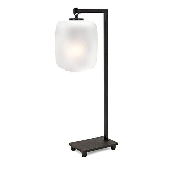 Trisha Yearwood Rene Table Lamp