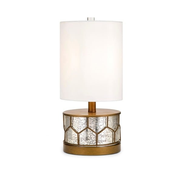 Trisha Yearwood Olivia Table Lamp