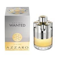 Loris Azzaro Azzaro Wanted Men's 3.4-ounce Eau de Toilette Spray