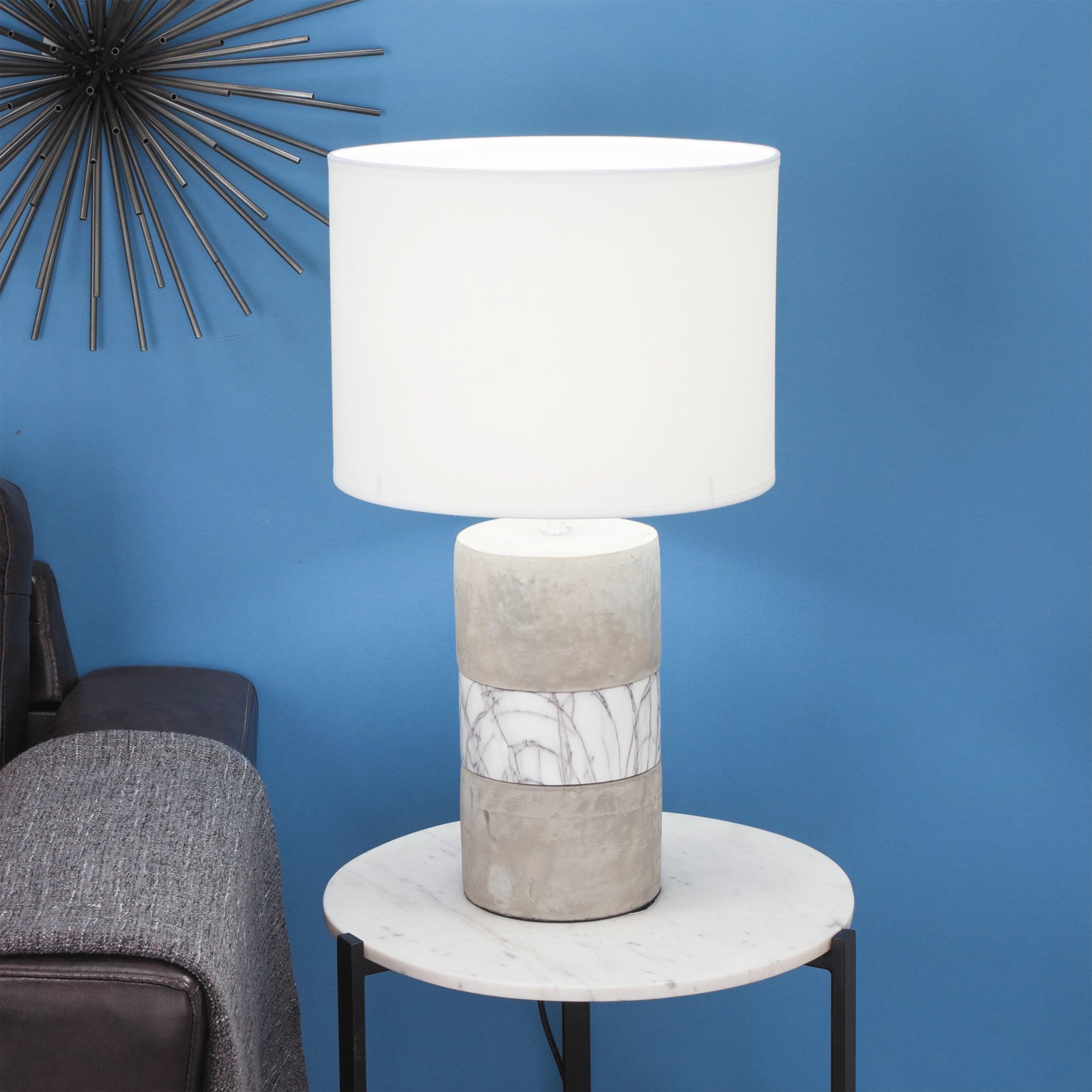 LED Desk Lamp Table Reading Lamp Clip Lamp Fashion Novelty Gift for Student#TA