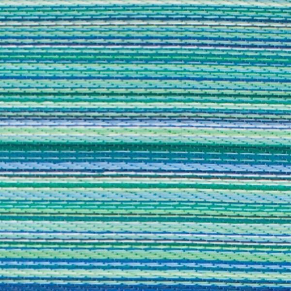 Fab Habitat Cancun Indoor Outdoor Rug Turquoise Moss Green 3 X 5 India Free Shipping On Orders Over 45 Com 22700855