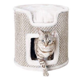 Ria Cat Tower