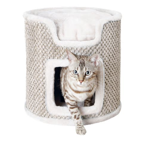 TRIXIE Ria Cat Tower