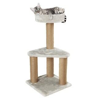 Ivan Cat Scratching Post