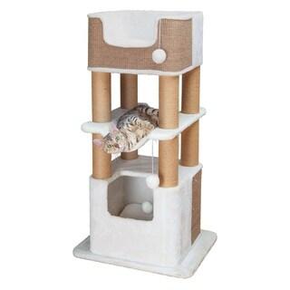 Lucano Cat Scratching Post