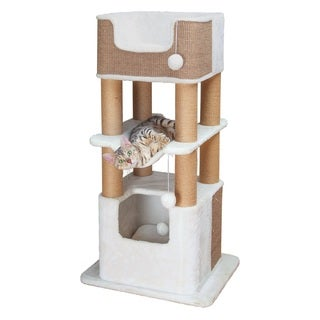 Lucano Cat Scratching Post