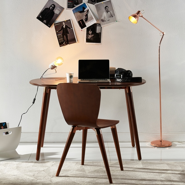 Versanora- Vecchio Bentwood Chair