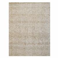 Avenue33 Texture Wool Beige Rug (8' x 10') by Gertmenian - 8' x 10'