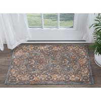 Alise Fairfax Traditional Scatter - 2' x 3'