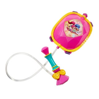 Little Kids Shimmer and Shine Jewel Water Back Pack