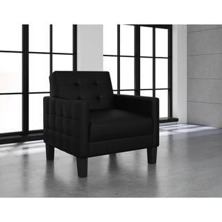 DHP Miller Chair